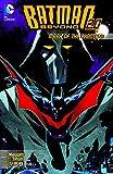 img - for Batman Beyond 2.0 Vol. 3: Mark of the Phantasm book / textbook / text book