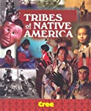 img - for Cree (Tribes of Native America) book / textbook / text book