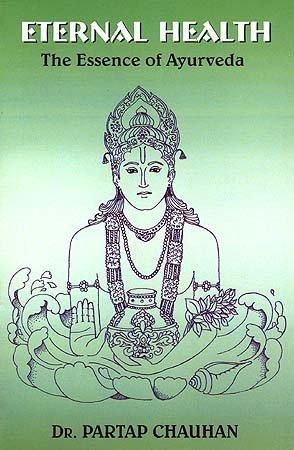 eternal-health-the-essence-of-ayurveda
