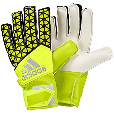 adidas Performance Ace Junior Goalie Glove