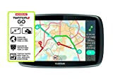 TomTom GO 610: la recensione di Best-Tech.it - immagine 0