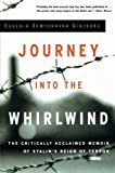 img - for Journey into the Whirlwind book / textbook / text book