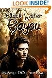 Black Water Bayou