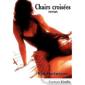 Chairs crois�es