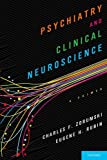 img - for Psychiatry and Clinical Neuroscience: A Primer book / textbook / text book