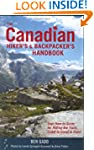 The Canadian Hiker's and Backpacker's...