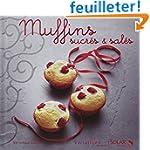 Muffins sucr�s & sal�s