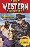 Radio Western Adventures (145360796X) by Glut, Donald F.