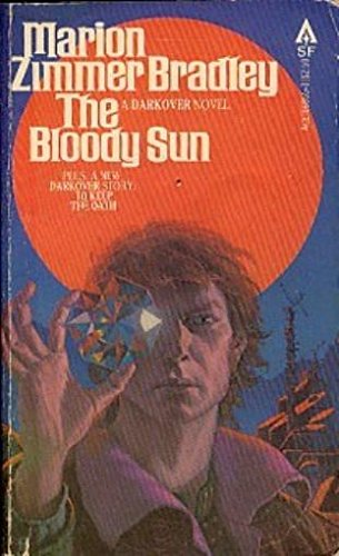 The Bloody Sun descarga pdf epub mobi fb2
