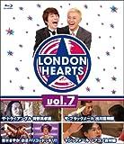 ロンドンハーツ vol.7 [Blu-ray]