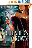 The Pretender's Crown (The Inheritors' Cycle, Book 2)