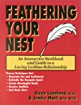 Feathering Your Nest: An Interactive...