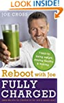 Reboot with Joe: Fully Charged - 7 Ke...