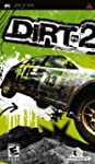 Dirt 2 (Bilingual game-play) - PlaySt...