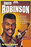 img - for David Robinson book / textbook / text book