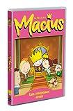 echange, troc Le Petit Roi Macius - 1 - Les nouveaux amis