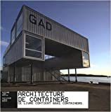 Architecture de containers