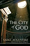 Image of The City of God