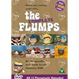 The Complete Flumps [DVD]by Gay Soper
