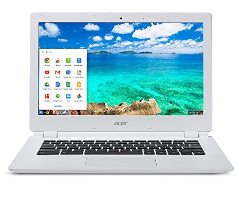 acer-nxmprek001-aspire-cb5-311-133-inch-chromebook-laptop-nvidia-tegra-k1-21-ghz-2-gb-ram-16-gb-emmc