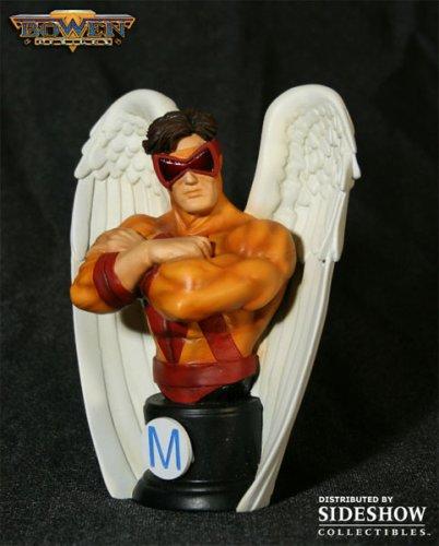 Bowen Designs - Marvel buste Mimic 15 cm (Marvel Mimic compare prices)