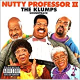 Nutty Professor II Klumps  Mu