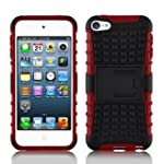 iPod Touch 5 Case - ALLIGATOR Heavy D...