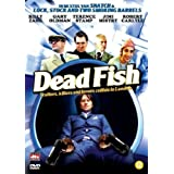 Dead Fish (2004)by Gary Oldman