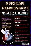 img - for African Renaissance Jan/Feb 2006 book / textbook / text book