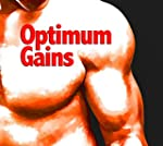Optimum Gains: Stop Wasting Time In T...
