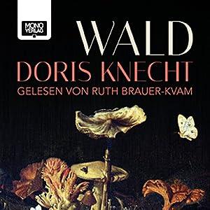 Wald Audiobook