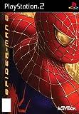 Spider-Man 2: The Movie (PS2)