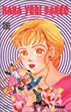 echange, troc Yoko Kamio - Hana Yori Dango, Tome 3 :