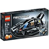 LEGO Technic 42002 Hovercraft