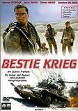 Bestie Krieg title=