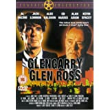 Glengarry Glen Ross [DVD] [1992]by Al Pacino