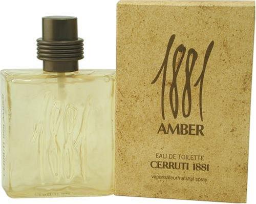 cerruti-1881-amber-eau-de-toilette-50ml-vaporizador