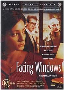 Facing windows la finestra di fronte non - La finestra di fronte streaming ...