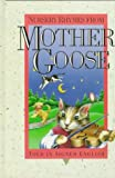 img - for Nursery Rhymes from Mother Goose: Told in Signed English book / textbook / text book