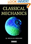 Classical Mechanics: An Undergraduate...