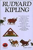 Oeuvres de Rudyard Kipling, tome 3