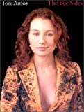 Tori Amos: The Bee Sides
