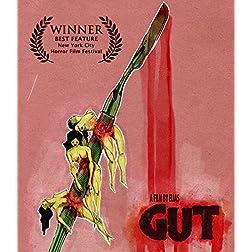 Gut [Blu-ray]