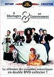 echange, troc 4 mariages et 1 enterrement [Édition Collector]