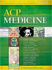 ACP Medicine by David C. Dale