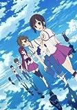 「新世界より」 三 [Blu-ray]