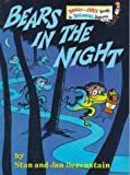 Bears in the Night (Bright & Early Book) Stan Berenstain