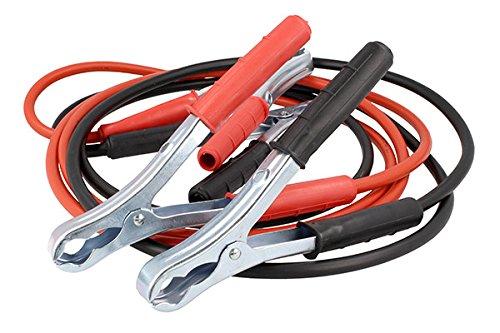 kit-cavi-avviamento-collega-mento-batteria-sezione-16-mmq-rame-25-metri-pinze-da-120-a-per-soccorso-