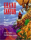 Grand Canyon (0802775691) by Vieira, Linda