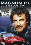 magnum p.i. season 01 (6 dvd) box set...